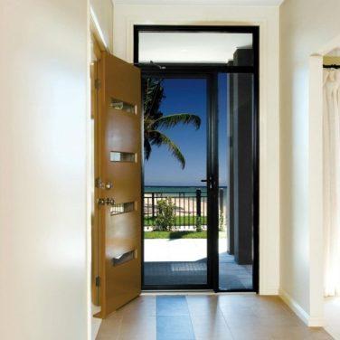 screen-doors-2