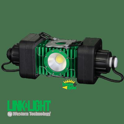 portable led work lights western