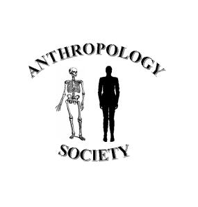 Anthropology Society