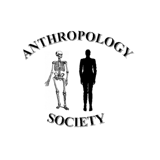 Anthropology Society