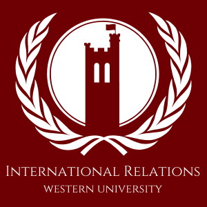 Association of International Relations