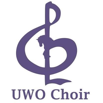 UWO Choir