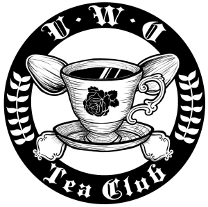 UWO Tea Club