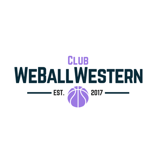 WeBall Western
