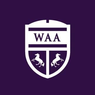 Western Accounting Association