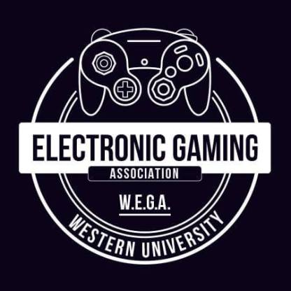 Western Electronic Gaming Association