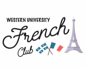 Western French Club