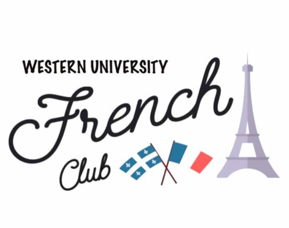 Western French Club