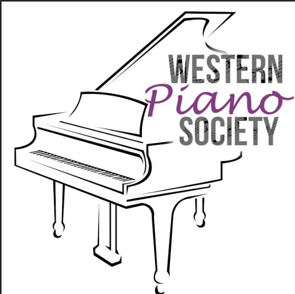 Western Piano Society