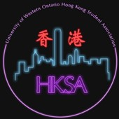 Hong Kong Student Association