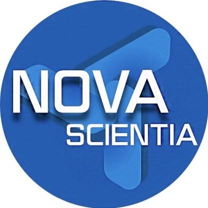 Logo - NOVA