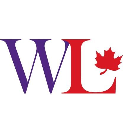 Logo - Western Liberals