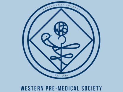 Pre-Medical Society_Logo