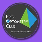 Pre-Optometry Club