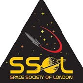 Space Society