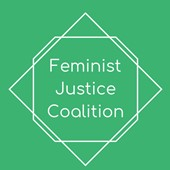 Feminist Justice Coalition