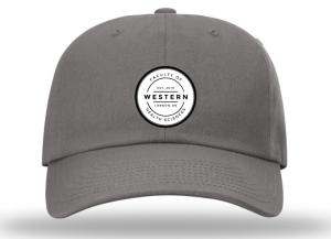 FHSSC PREMIUM COTTON HAT