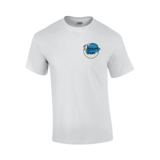 FHSSC t-shirt