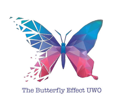 The Butterfly Effect UWO