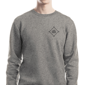 Dance Force Sweater