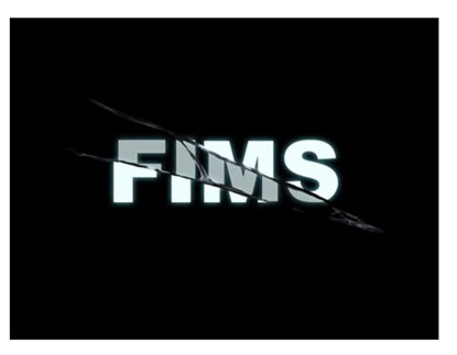 FIMS-black-mirror-sticker