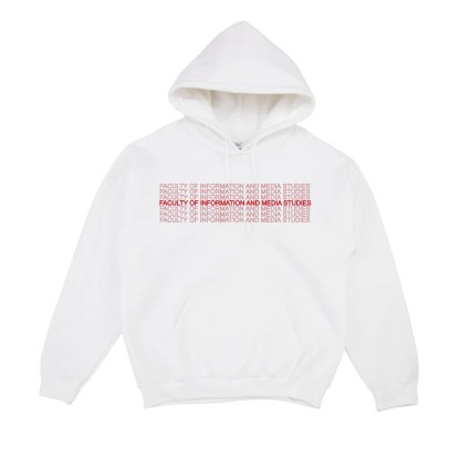 FIMS-white-hoodie