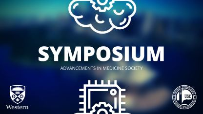 AIMS Symposium 2020