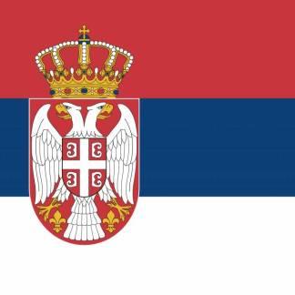 UWO Serbian Society_Logo