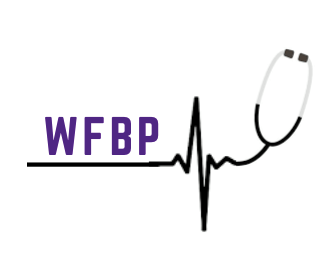 Western Future Black Physicians_Logo
