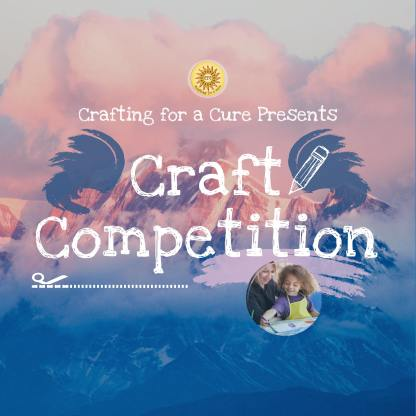 CFC Craft Competition