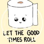 TAW Good Times