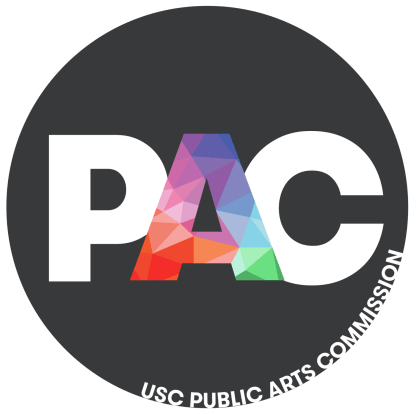 Public Arts Committee