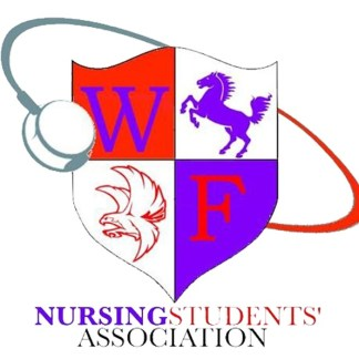 Nursing Students' Association
