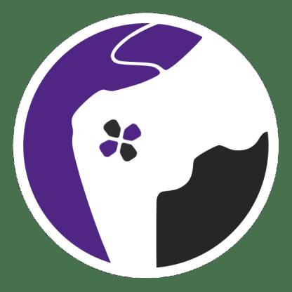 Logo - Western Console Gaming League