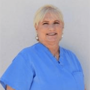 Cindy Peters CRNFA, FNP-C