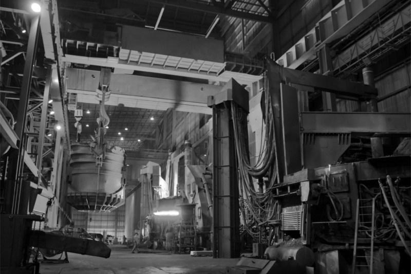 Feuerfest gmbh westfalen stahl eisen metall zement kalk aluminium nichteisen glaserei chemie petrochemie kraftwerk giesserei verbrennungsanlagen