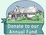 donate Annual Fund button