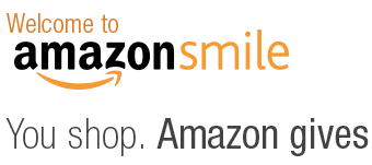 Support the Library by Shopping at AmazonSmile!
