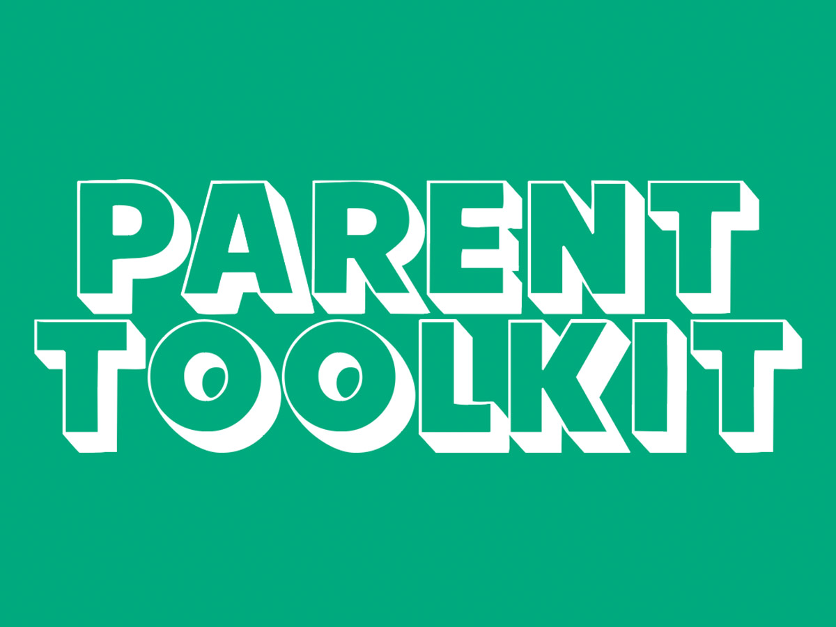 Parentresources