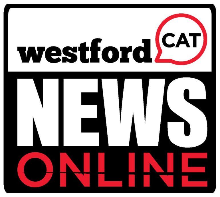 WestfordCAT-News-Online-Logo-no-URL