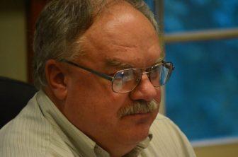 Scott Hazelton