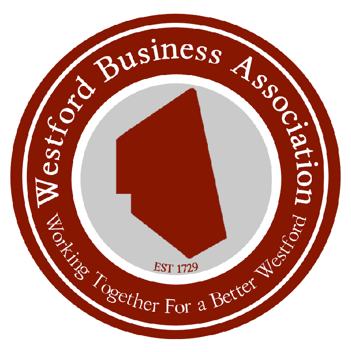 Westford Business Association