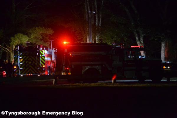 (courtesy Tyngsborough Emergency Blog)