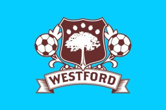 Westford Youth Soccer