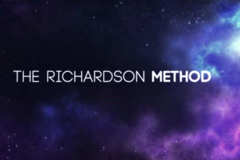 Richardson Method