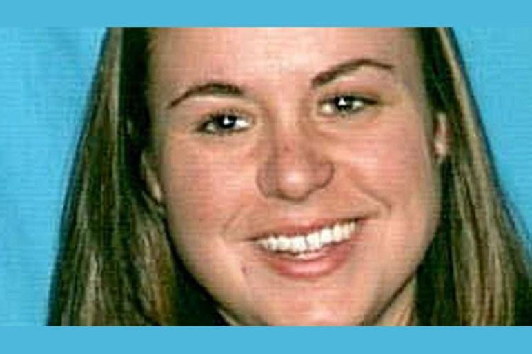 Sarah Walker-Meade (Westford Police)