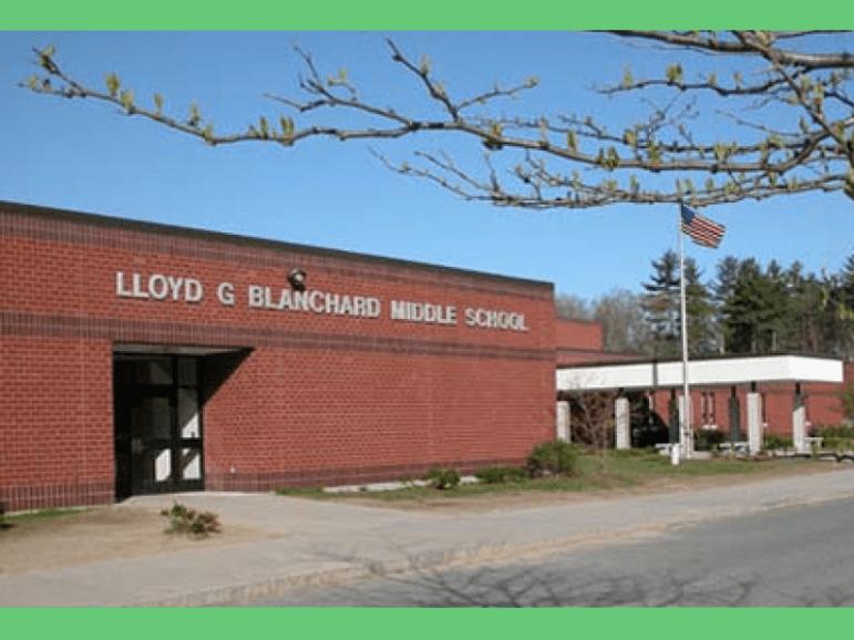 Schooldigger Com Ranks Blanchard As 2 Middle School In Mass Westfordcat News Online Let schooldigger = require('@datafire/schooldigger' search the schooldigger database for districts. schooldigger com ranks blanchard as 2