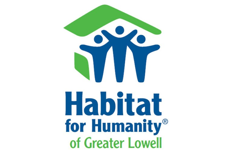 Habitat For Humanity of Greater Lowell