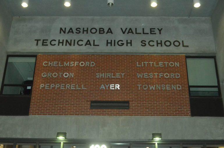 Nashoba Tech