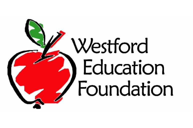 Westford Education Foundation